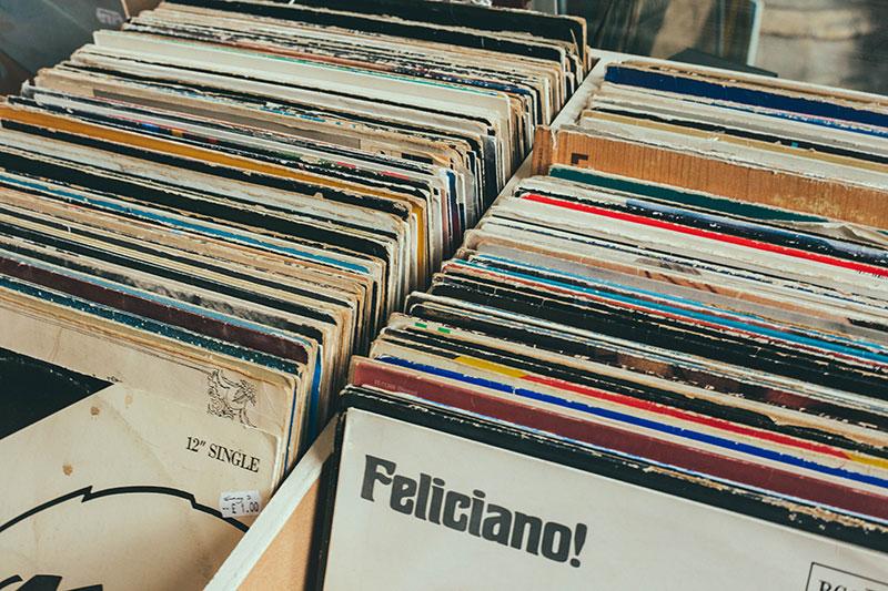 os benefícios de ouvir a música que gostamos